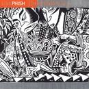 LivePhish, Vol. 4 6/14/00 (Drum Logos, Fukuoka, Japan)/Phish
