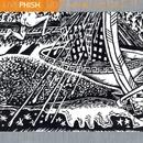 LivePhish, Vol. 3 9/14/00 (Darien Lake Peforming Arts Center, Darien Center, NY)/Phish