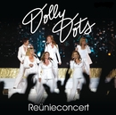 Reunieconcert 2007 (IA)/Dolly Dots