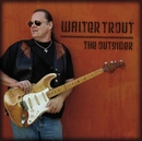 The Outsider/Walter Trout
