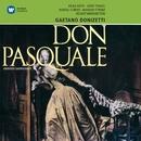 Donizetti: Don Pasquale [Electrola Querschnitte] (Electrola Querschnitte)/Erika Köth/Josef Metternich/Gottlob Frick/Rudolf Schock