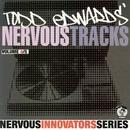 Todd Edwards' Nervous Tracks/Todd Edwards