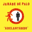 Ole/Jarabe de Palo