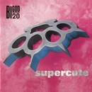 Supercute/Bigod 20