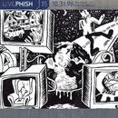 LivePhish, Vol. 15 10/31/96 (The Omni, Atlanta, GA)/Phish