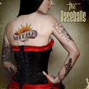 Strike!/The Baseballs