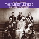 The Juliet Letters/Elvis Costello And The Brodsky Quartet
