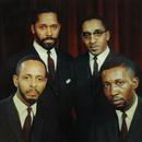 The Modern Jazz Quartet/The Modern Jazz Quartet