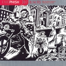 LivePhish, Vol. 7 8/14/93 (World Music Theatre, Tinley Park, IL)/Phish