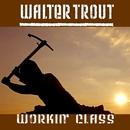 Workin' Class/Walter Trout