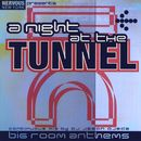 A Night At The Tunnel/Various Artists