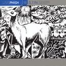 LivePhish, Vol. 18 5/7/94 (The Bomb Factory, Dallas, TX)/Phish