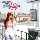 The Voyager/Jenny Lewis