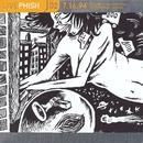 LivePhish, Vol. 2 7/16/94 (Sugarbush Summerstage, North Fayston, VT)/Phish