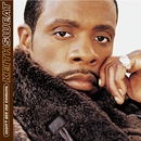 Didn't See Me Coming/Keith Sweat