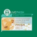 LivePhish 2/28/03 (Nassau Coliseum, Uniondale, NY)/Phish