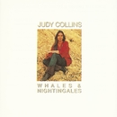 Whales & Nightingales/Judy Collins