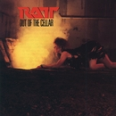 Out Of The Cellar/Ratt