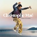 Sa danse donne/Christophe Maé