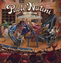 Recorded Live At Preservation Hall/Paolo Nutini