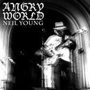 Angry World/Neil Young & Crazy Horse