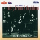 EMI Legends Rock 'n' Roll Seris - The Definitive Collection/Billy J. Kramer & The Dakotas