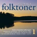 Svenska Folktoner Volym 2/Tomas Blank