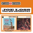 Latin A La Loss/Latin Like Loss/Joe Loss