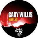 Naples/Gary Willis