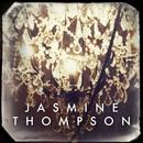 Chandelier/Jasmine Thompson