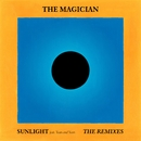 Sunlight (feat. Years & Years) [Remixes]/The Magician