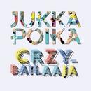 Crzybailaaja/Jukka Poika