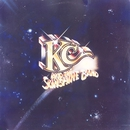 Who Do Ya (Love)/KC & The Sunshine Band