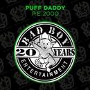P.E. 2000/Puff Daddy