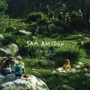 Lily-O/Sam Amidon