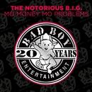 Mo Money Mo Problems/Notorious B.I.G.