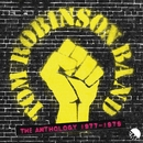 The Anthology (1977 - 1979)/The Tom Robinson Band