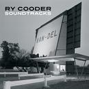 Soundtracks/Ry Cooder