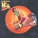 Do You Wanna Go Party/KC & The Sunshine Band