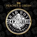 Peaches & Cream/112