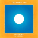 Sunlight (feat. Years & Years) [Radio Edit]/The Magician