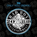 Only You (Remix)/112