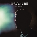 The Fire Inside/Luke Sital-Singh