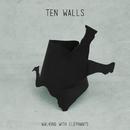 Walking With Elephants/Ten Walls