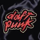 Homework/Daft Punk