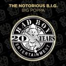 Big Poppa/The Notorious B.I.G.