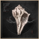 lullaby and... The Ceaseless Roar/Robert Plant