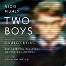 Two Boys/Nico Muhly
