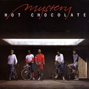 Mystery/Hot Chocolate