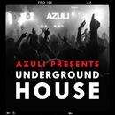 Azuli Presents Underground House/Azuli Presents Underground House